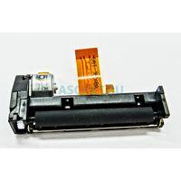 Головка принтера Thermail printer head