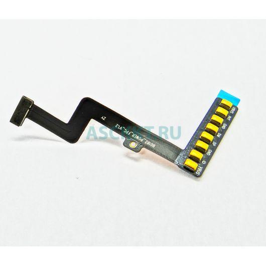 Коннектор подставки cradle interface pin FPC
