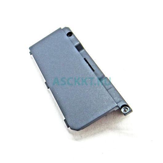 Крышка батареи battery cover