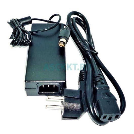 Блок питания для принтера VIOTEH VTP-80