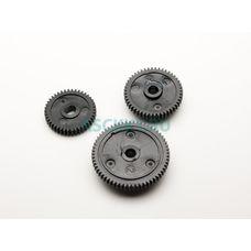 Комплект зубчатых колес к принтер (МТП 205-1,LT-286-1)