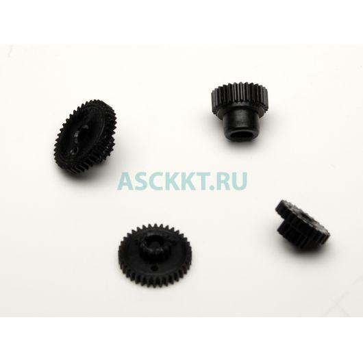 Комплект зубчатых колес к принтеру MLT-288HL ЭЛВЕС-МИКРО-Ф(2093)