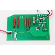 Плата заряда аккумулятора ЭЛВЕС-МИНИ-Ф (29368)