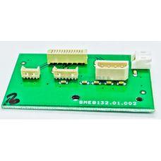 Блок-платы управления передним принтером Штрих-ФР-01Ф (77885)