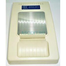 Крышка принтера чеков (РС 56202-0) Штрих-ФР-01Ф (2 158)