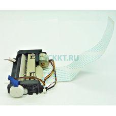 Принтер LT-289 ( 2003216) чеков.лента Штрих-ФР-01Ф (24 666)