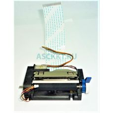 Принтер LT-289 (IW2004313) контр.лента Штрих-ФР-01Ф (24 725)
