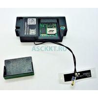 Устройство модернизации с Wi-Fi + Ethernet (без ФН)