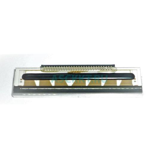 Термоголовка DEFW00C646 (аналог KPC-56-8TBB2-SHM(Light 200, 02 Ф,ПТК)