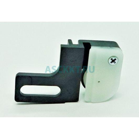 Бегунок отрезчика (Cutter Head P 100108-00) (ACC-230) Штрих-Мини-01Ф (2114)