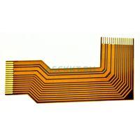 Гибкая плата антены (FPC cable SMC11079.63.02 ШТРИХ-МПЕЙ-Ф