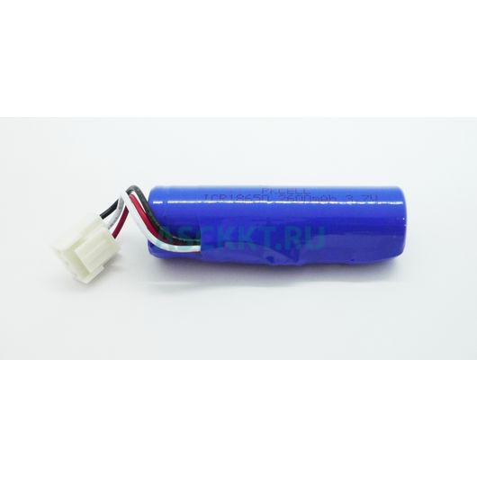 Аккумуляторная батарея для ШТРИХ-НАНО-Ф