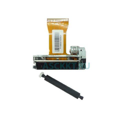 Принтер PT486S-HLV (механизм термального принтера) Штрих-НАНО