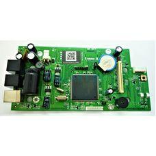 Центральная плата SME13024.120.00 PCB Assembly, RR-04 Main Board ШТРИХ-ON-LINE