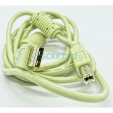 502 APM00-00DG-C028 ИНТЕРФЕЙСНЫЙ КАБЕЛЬ (USB)