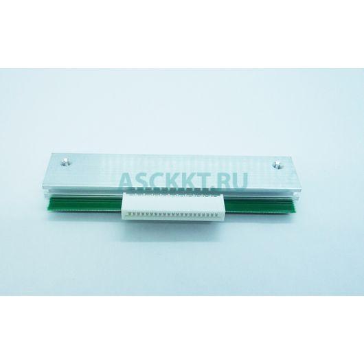 Термоголовка для РИТЕЙЛ-01Ф THM07-00DG-001X